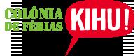 Colônia de Férias KIHU