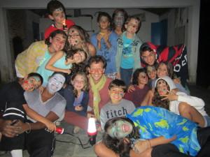 Carnaval 2015 (226)