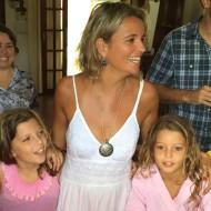 Fernanda Jankovitz
